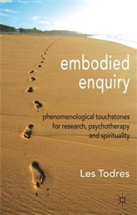 Embodied Enquiry