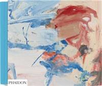 A Way of Living: The Art of Willem De Kooning