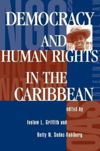 Democracy and Human Rights in the Caribbeans