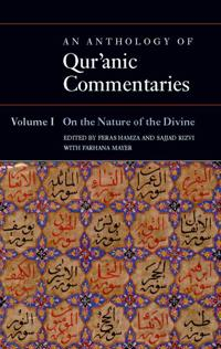 An Anthology of Qur'anic Commentaries