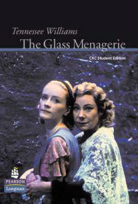 Glass Menagerie CXC