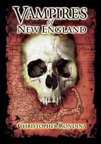 Vampires of New England