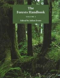 The Forests Handbook