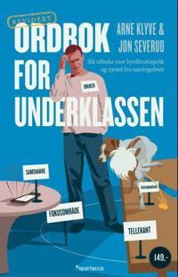 Ordbok for underklassen