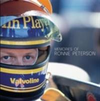 Memories of Ronnie Peterson
