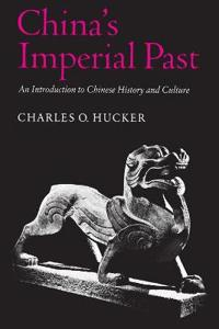 China's Imperial Past