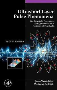 Ultrashort Laser Pulse Phenomenon