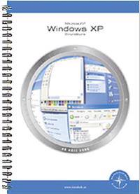 Windows XP : grundkurs