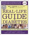 The Real-life Guide to Diabetes