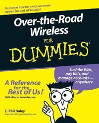 Over-The-Road Wireless for Dummies