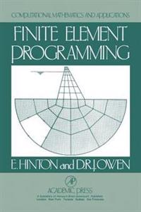 Finite Element Programming
