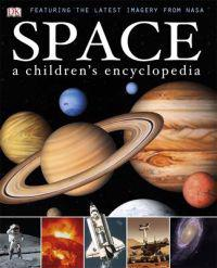 Space a Children's Encyclopedia