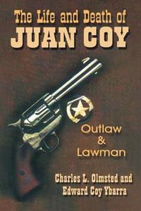 The Life and Death of Juan Coy