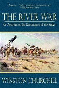 The River War