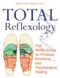 Total Reflexology