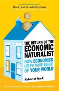 Return of The Economic Naturalist