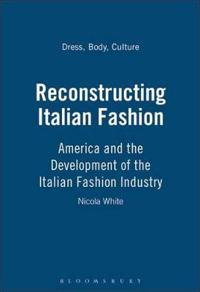 Reconstructing Italian Fashion