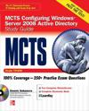 Mcts Configuring Windows Server 2008 Active Directory Services Exam 70-640