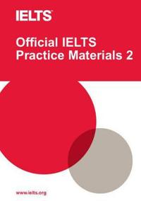 Official Ielts Practice Materials 2