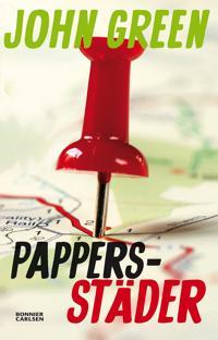 http://www.adlibris.com/images/486319/pappersstader.jpg
