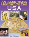 Illustrated History of the USA, an Paper