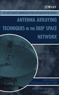 Antenna Arraying Techniques