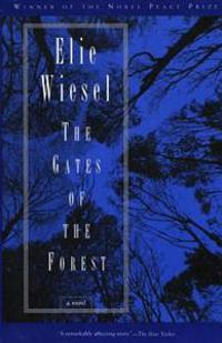 Gates of the Forest