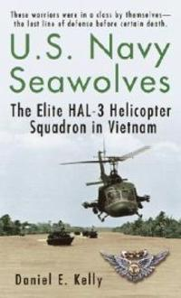 U.S. Navy Seawolves