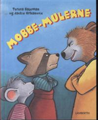 Mobbe-mulerne