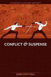 Conflict & Suspense
