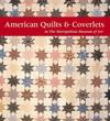 American Quilts & Coverlets in the Metropolitan Museum of Art