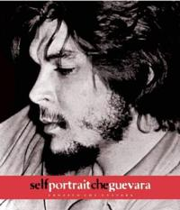 Self Portrait Che Guevara