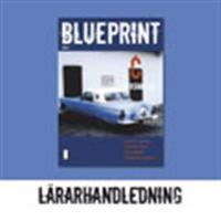 Blueprint C Version 2.0 lärarhandledning