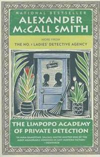 The Limpopo Academy of Private Detection