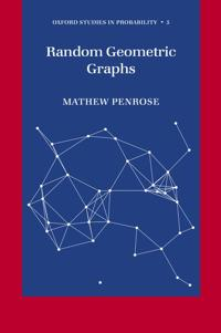 Random Geometric Graphs