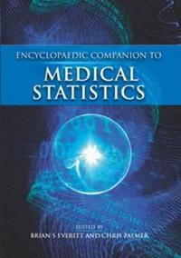 Encyclopaedic Companion to Medical Statistics