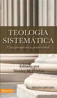 Teologia sistematica / Systematic Theology