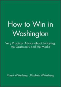 How to Win in Washington