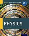 Physics Course Companion, 2014