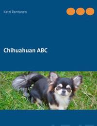 Chihuahuan ABC