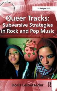 Queer Tracks