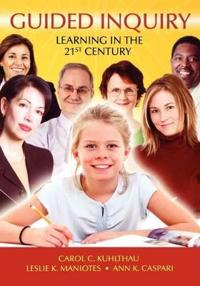 Guided Inquiry