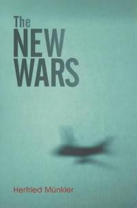 The New Wars
