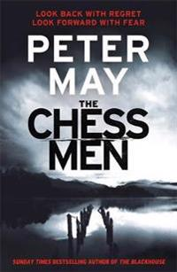 The Chessmen