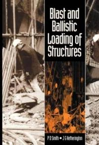 Blast and Ballistic Loading of Structures