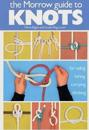 The Morrow Guide to Knots