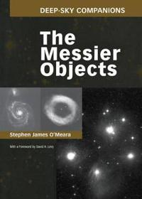 Deep Sky Companions: The Messier Objects
