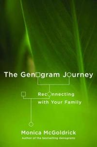 The Genogram Journey