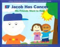 Jacob Has Cancer
