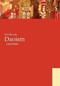 Introducing Daoism